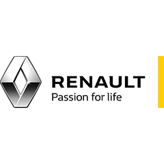 R RENAULT LOGO english tagline positive desktop v1