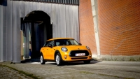 Quick Suzy: MINI is volwassen geworden
