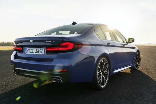 1P90389015 highRes the new bmw 530e xdr