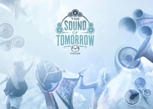 Shortlist 'Mazda Drives: The Sound Of Tomorrow' samengesteld